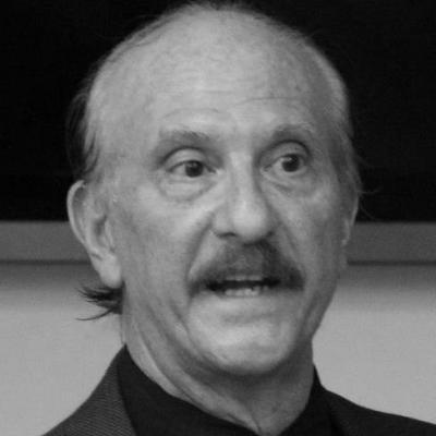 Robert Miraldi