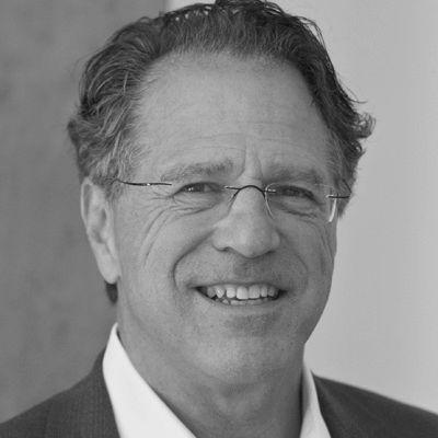 Robert N. Klein