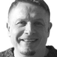 Robert Pinter