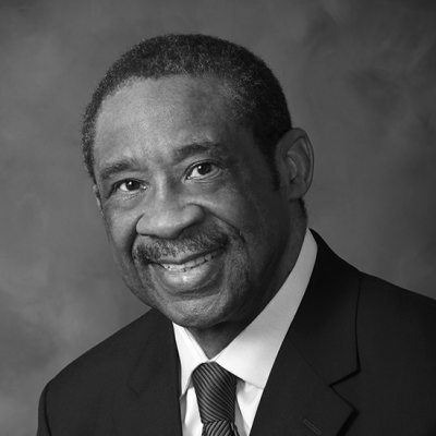 Robert Roach, Jr.