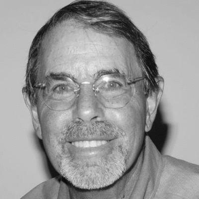 Robert S. Bobrow, M.D.