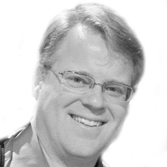 Robert Scoble Headshot