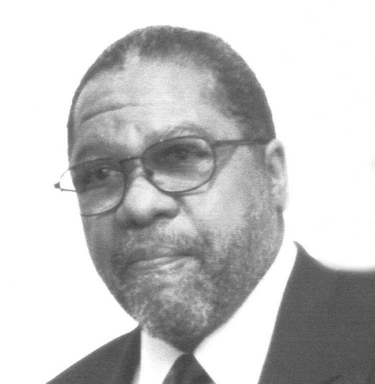 Robert T. Carter, Ph.D.