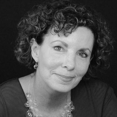Roberta Baskin