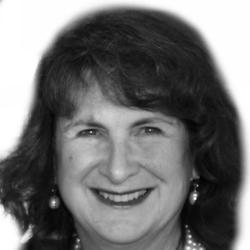 Roberta Hurtig