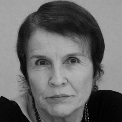 Roberta Lynch
