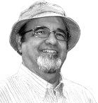 Roberto Alvarez-Quinones