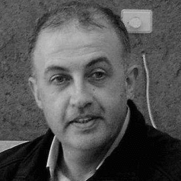 Roberto C. Agís-Balboa