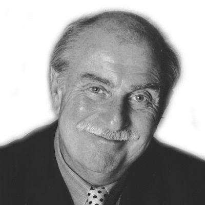 Robin Lewis