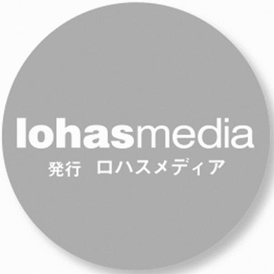 ロバスト・ヘルス Headshot