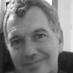 Rod Macfarlane