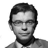 Rodolphe Durand