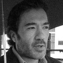 Rodrigo Cañete