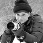 Roeselien Raimond