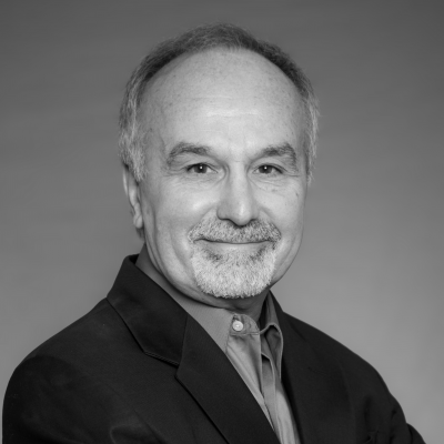 Roger Landry, MD, MPH