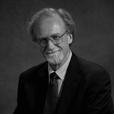 Roger Roffman
