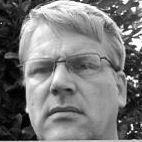 Roland Kruk Headshot