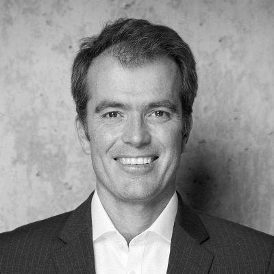 Rolf-Dieter Lafrenz Headshot