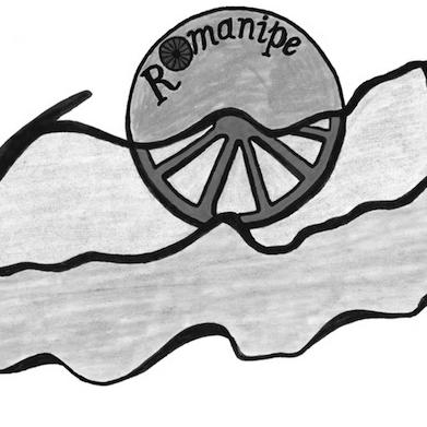 Romanipe