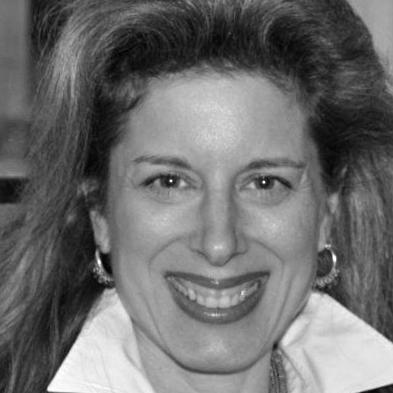 Rona Abramson