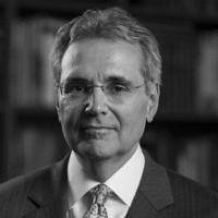 Ronald A. DePinho, M.D