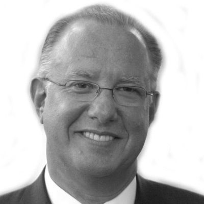 Ronald D. Paul