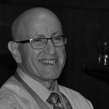 Ronald L. Wasserstein