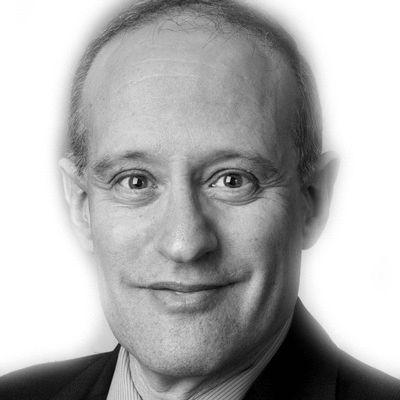 Ronald S. Honberg