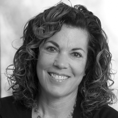 Roni Cohen-Sandler, Ph.D.