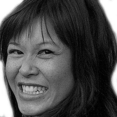 Rosalyn Fung