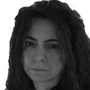 Rosarita Cuccoli