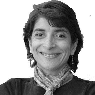 Rose Kumar, M.D.