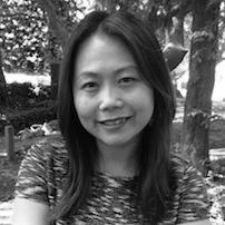 Roselyn Hsueh