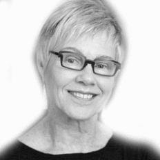 Rosemarie Garland-Thomson