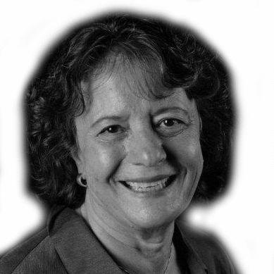 Rosemary Strembicki