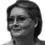 Rosetta Stander Headshot