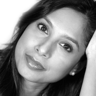 Roshini Raj, M.D.