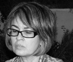 Rosi Andrade, PhD