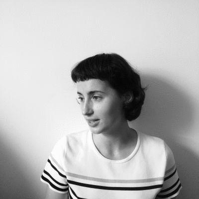Rosie Burnham