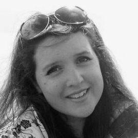 Rosie Driffill