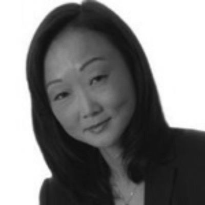 Rossanna Wang