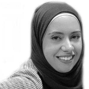 Rouba Mhaissen