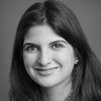 Roxana Daneshjou