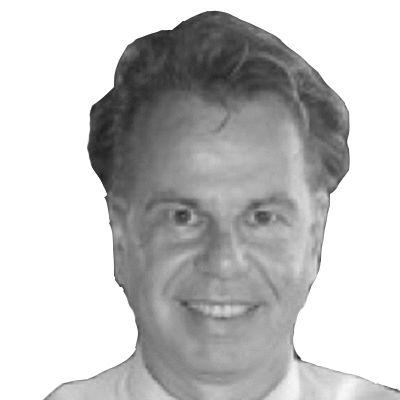 Roy Dittmann