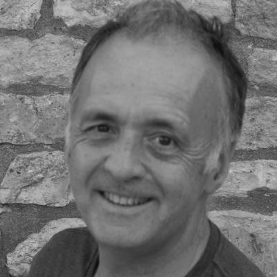 Roy Sheppard