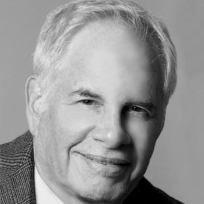 Roy Ulrich
