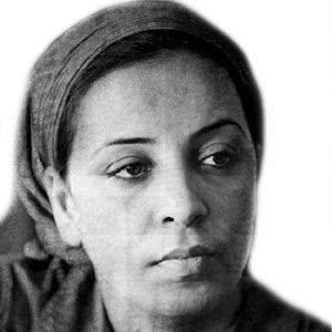 Roya Sadat