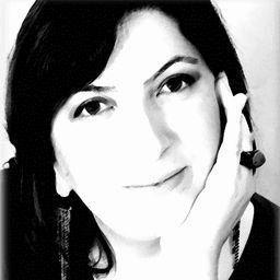 Roza Selimyan