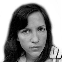 Rozalia Jovanovic