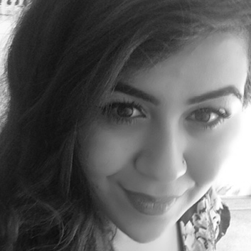 Rozin Khalil